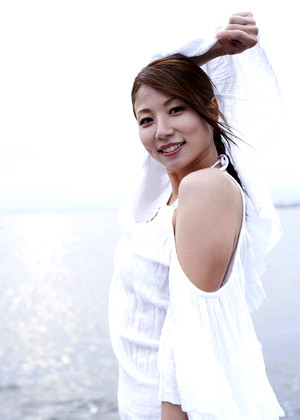 Twitter | Kawaii girl, Beautiful