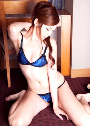 Asami ogawa bikini really surprises