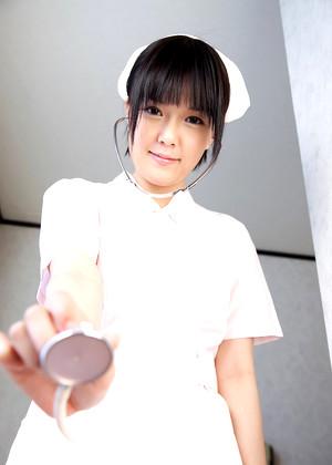 https://javbtc.com/media/japanese/miyo-ikara/22/hd-miyo-ikara-4.jpg