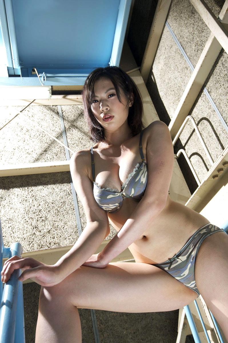 Aoyama saki Saki Aoyama