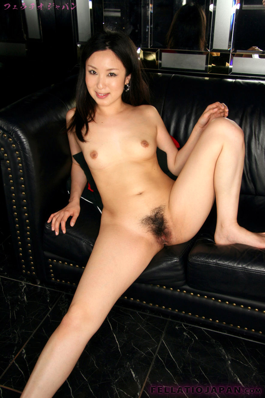 Anna Oguri Tube Porn fellatiojapan anna sakura needles oppa82 vk casting javbtc