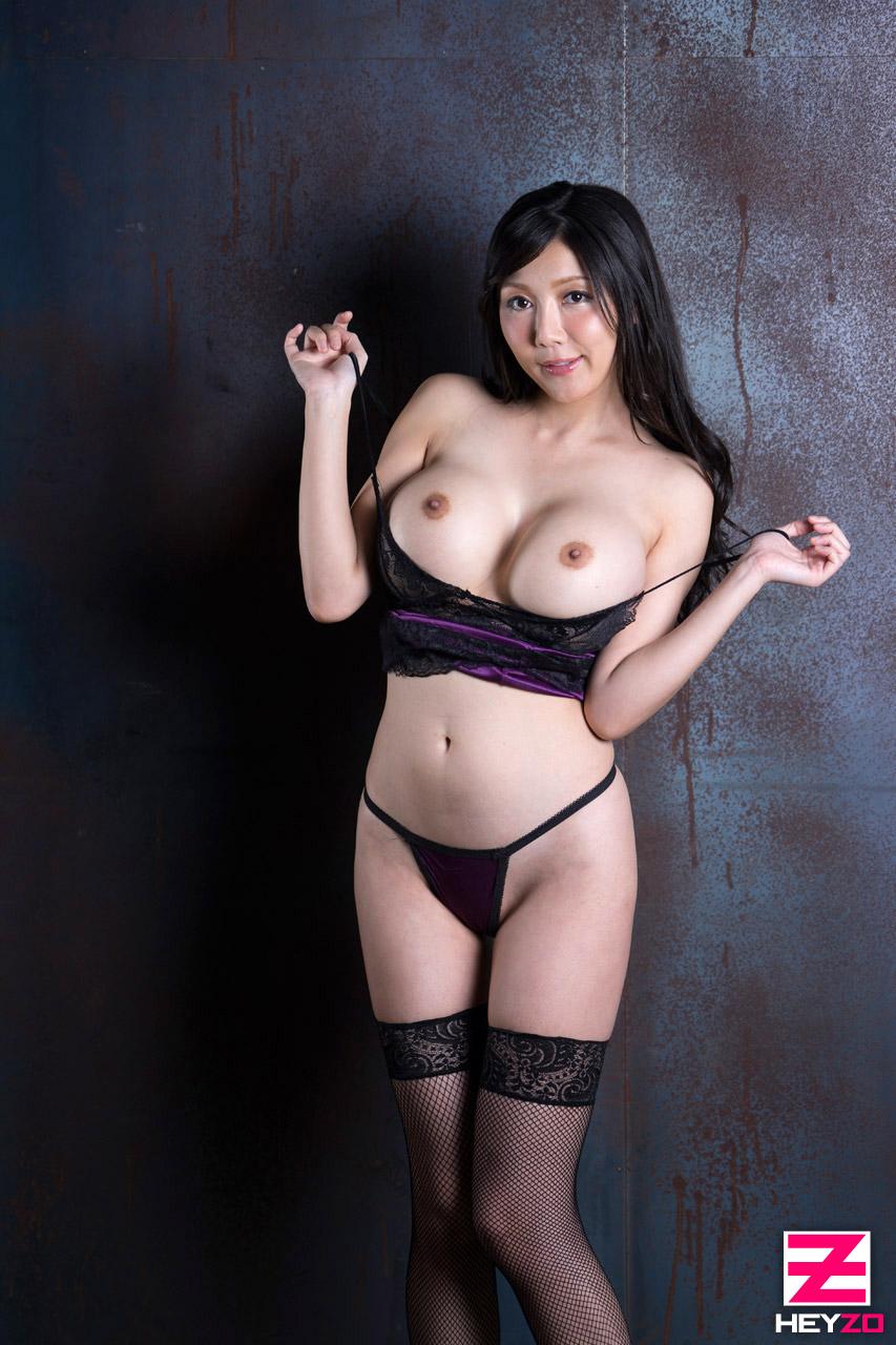 Azumi Nakama Porn Lesbian heyzo azumi nakama gallry pantyhose poke javbtc jav pics!