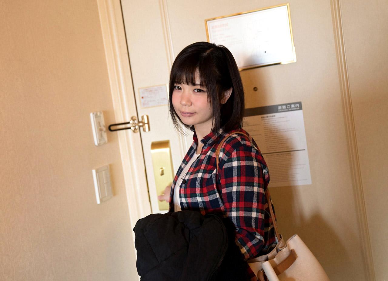 ai-sano-pics-3-gallery