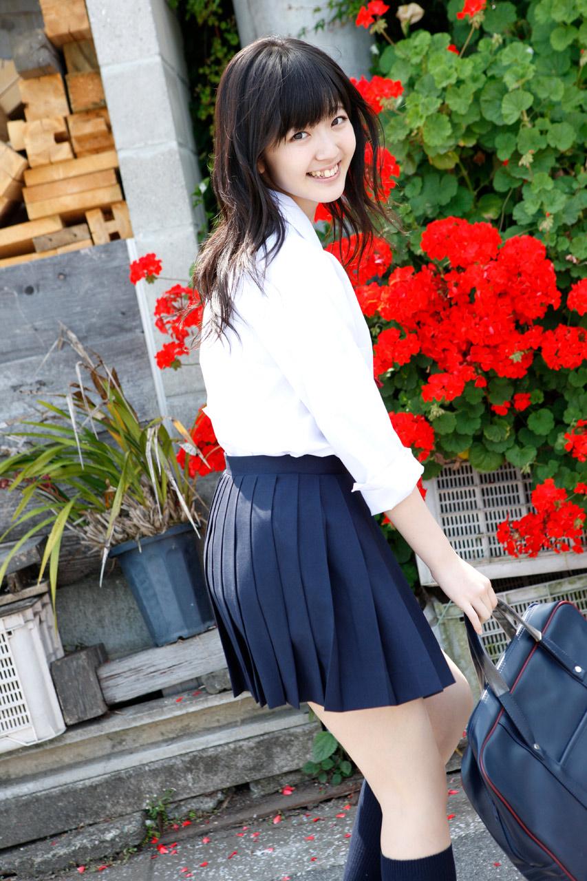 Mana Sakura jav model Free JavIdol nude picture gallery