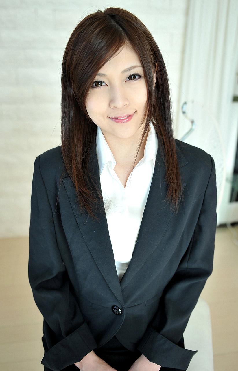 anri-sugisaki-pics-12-gallery