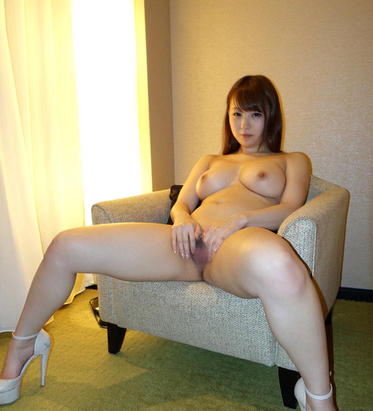 Porn climax girl #14