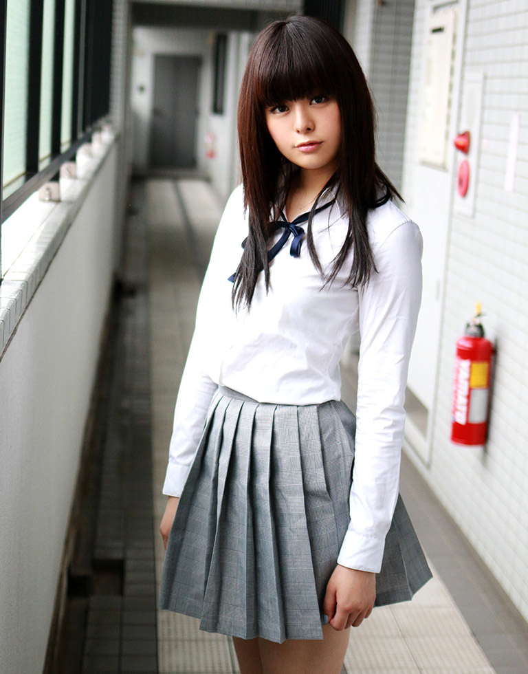 himemix-shizuka-pics-1-gallery