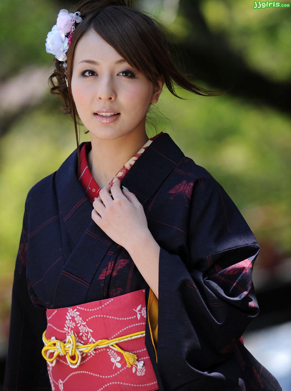 kaede-matsumoto-pics-8-gallery