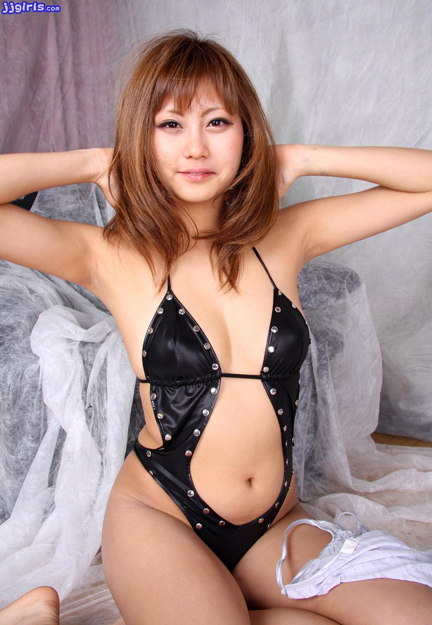 Julia shinozaki