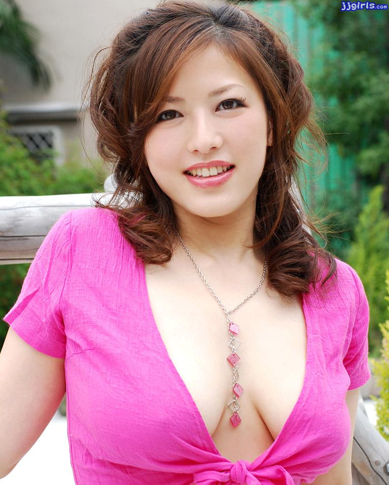 gallery meisa hanai photo