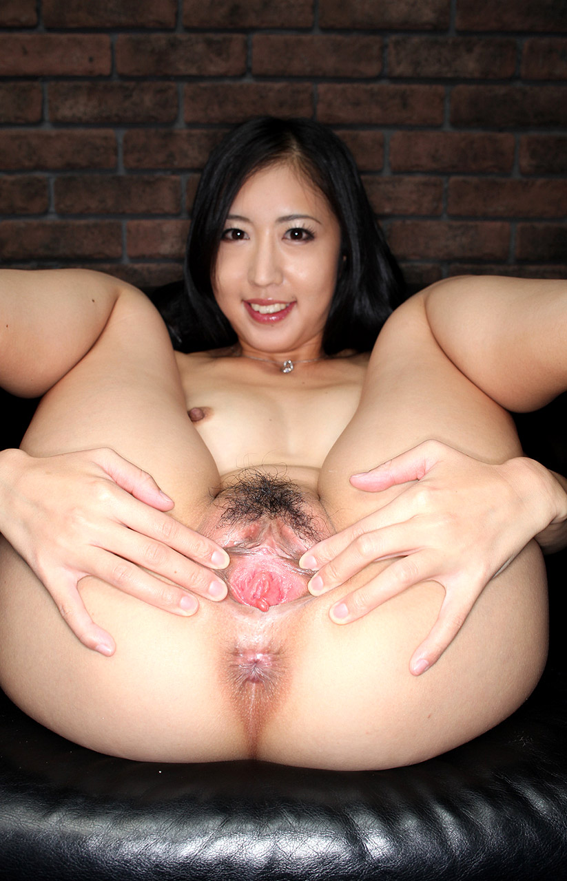 Asian public rape porn-8473