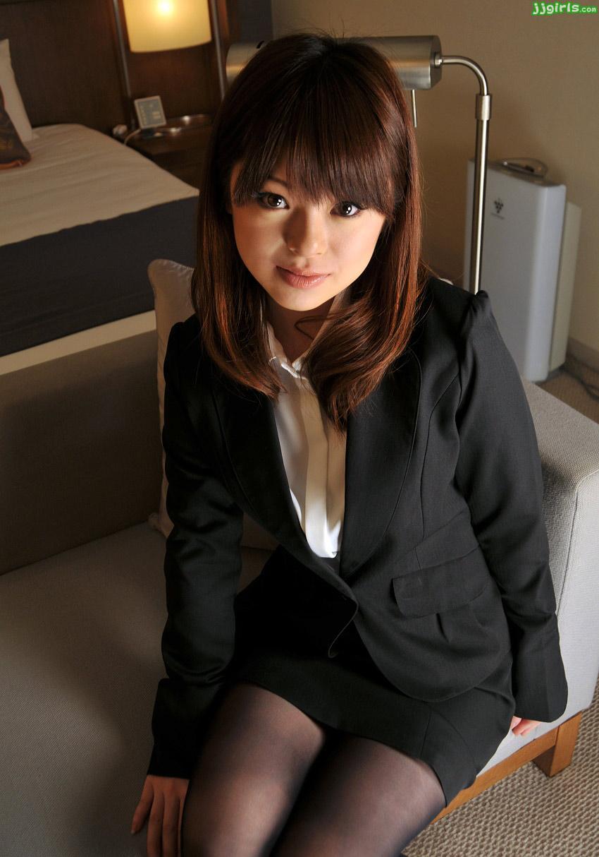ryo-akanishi-pics-8-gallery
