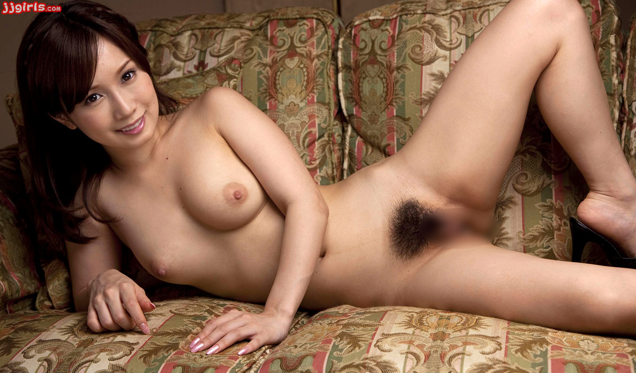 Teen self shot shaved