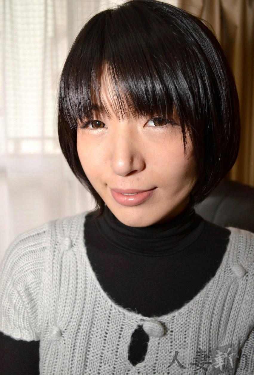 misaki-ogiyama-pics-1-gallery