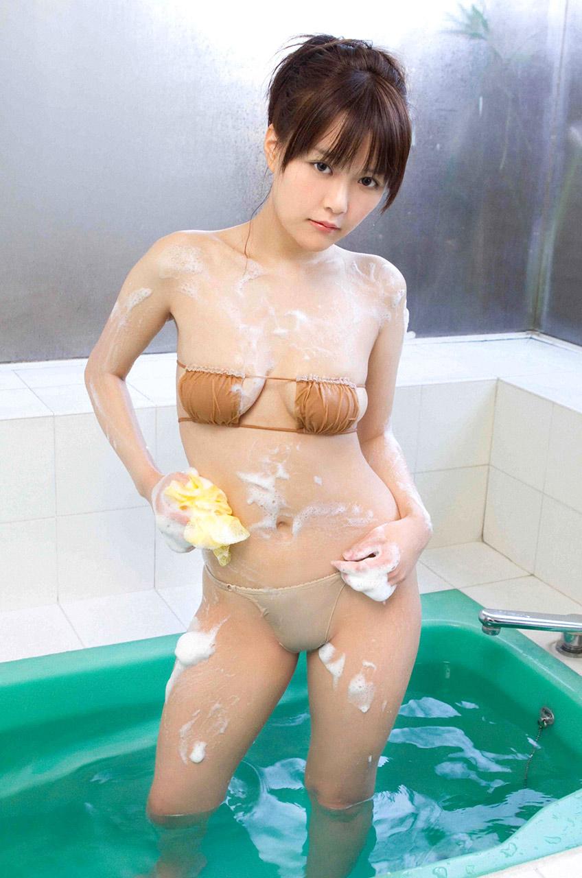 https://javbtc.com/photos/japanese/miyo-ikara/11/miyo-ikara-5.jpg