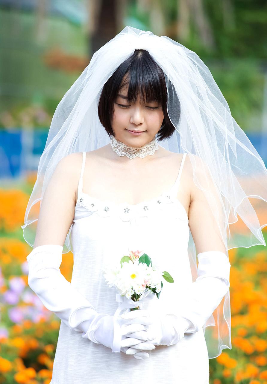 https://javbtc.com/photos/japanese/miyo-ikara/23/miyo-ikara-10.jpg