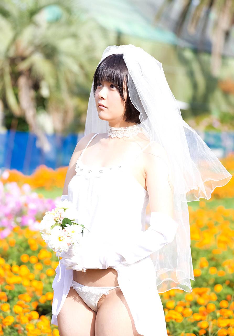 https://javbtc.com/photos/japanese/miyo-ikara/23/miyo-ikara-11.jpg