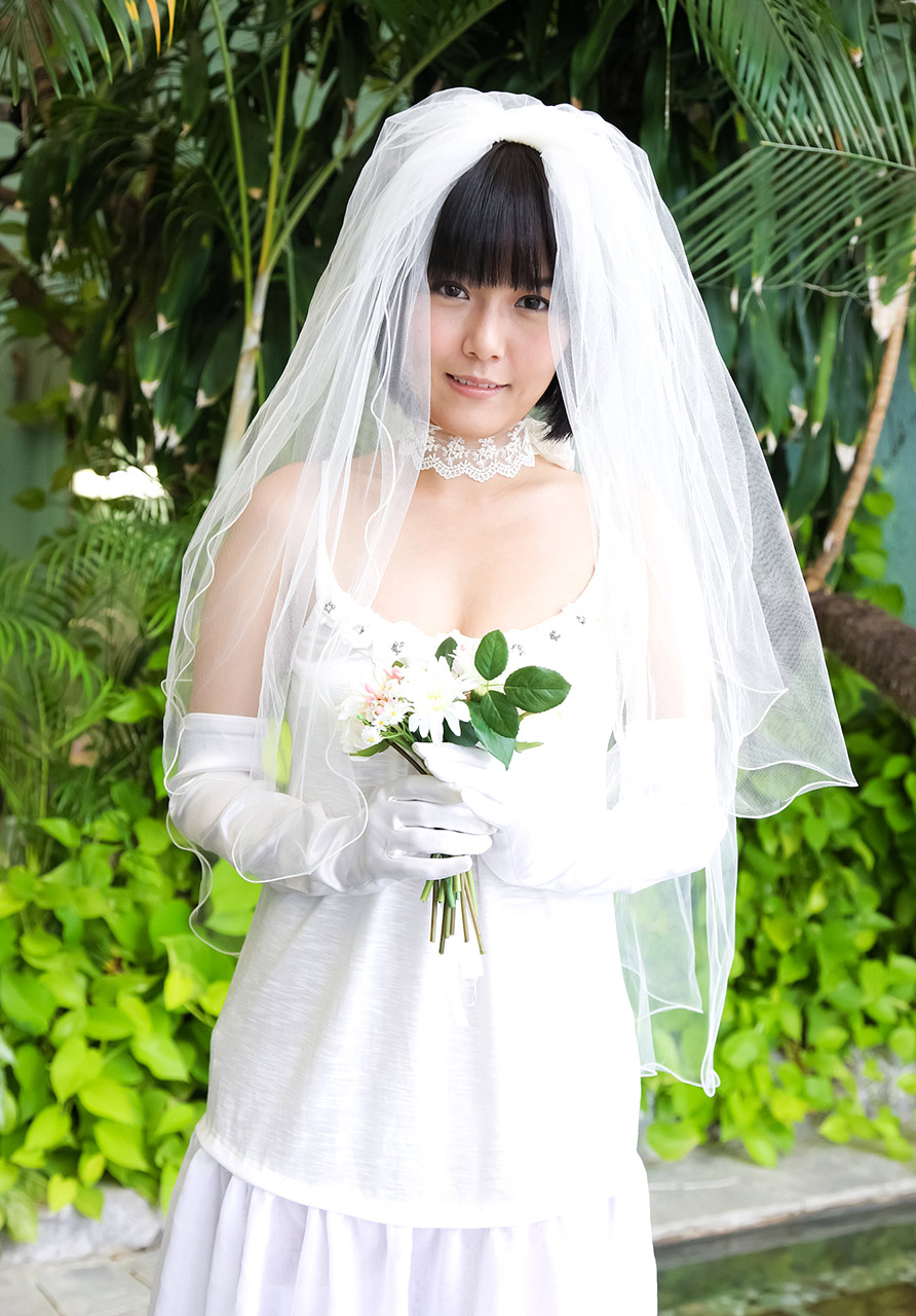 https://javbtc.com/photos/japanese/miyo-ikara/23/miyo-ikara-2.jpg