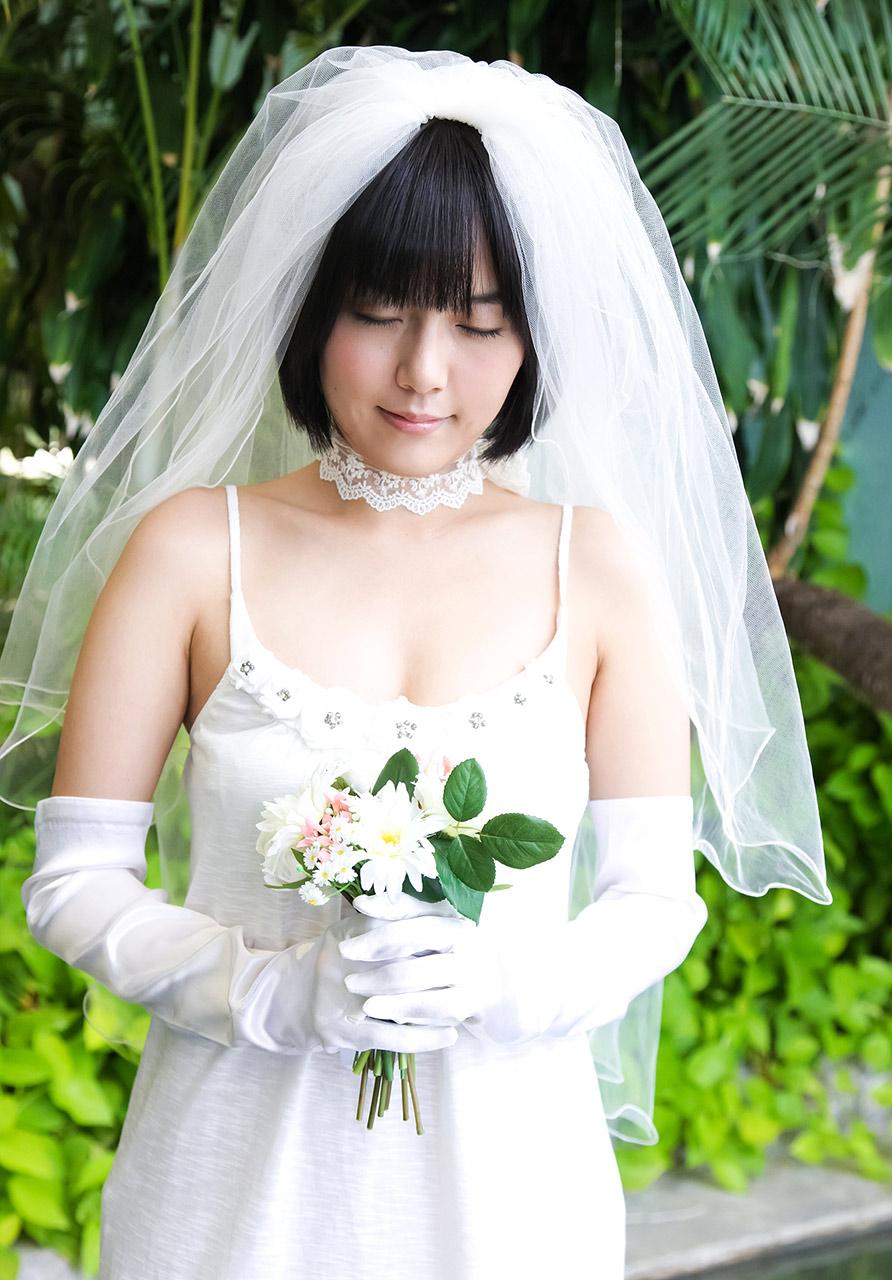 https://javbtc.com/photos/japanese/miyo-ikara/23/miyo-ikara-3.jpg