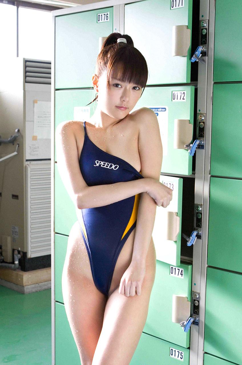 https://javbtc.com/photos/japanese/miyo-ikara/8/miyo-ikara-7.jpg