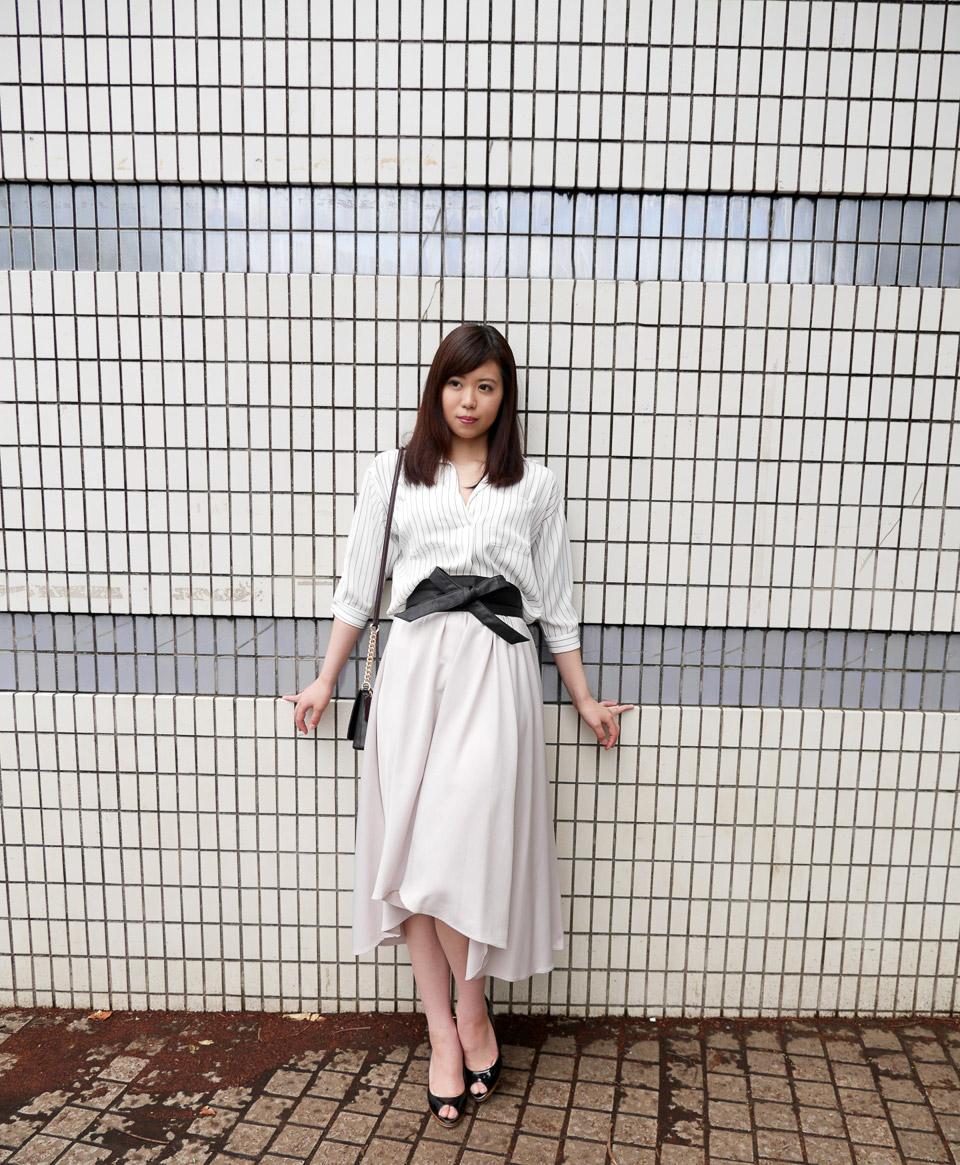 nanako-miyamura-pics-8-gallery