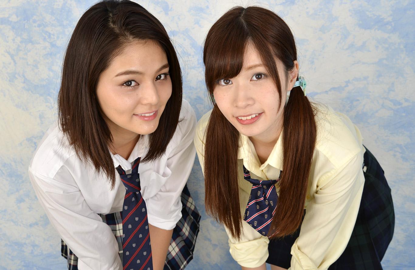Japanese Rabudeji Pepper Xxx Phts | JavHDPic