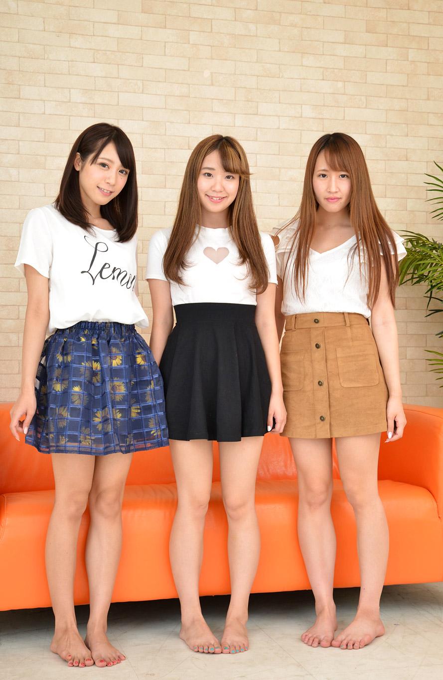 JavPics Rabudeji Bigass69 Greatest Toseeporn Japanese AV