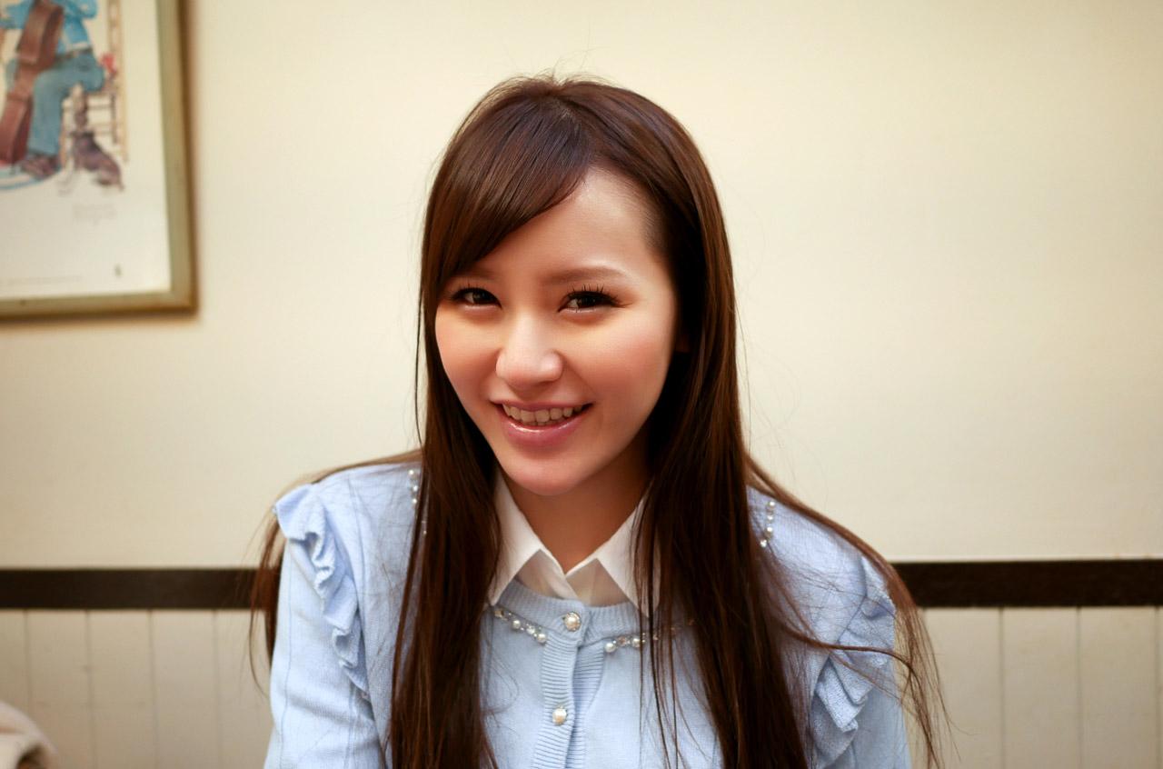 shiori-uehara-pics-4-gallery