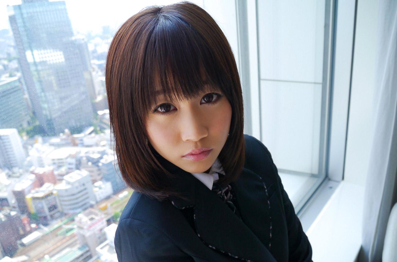 Yuri shinomiya