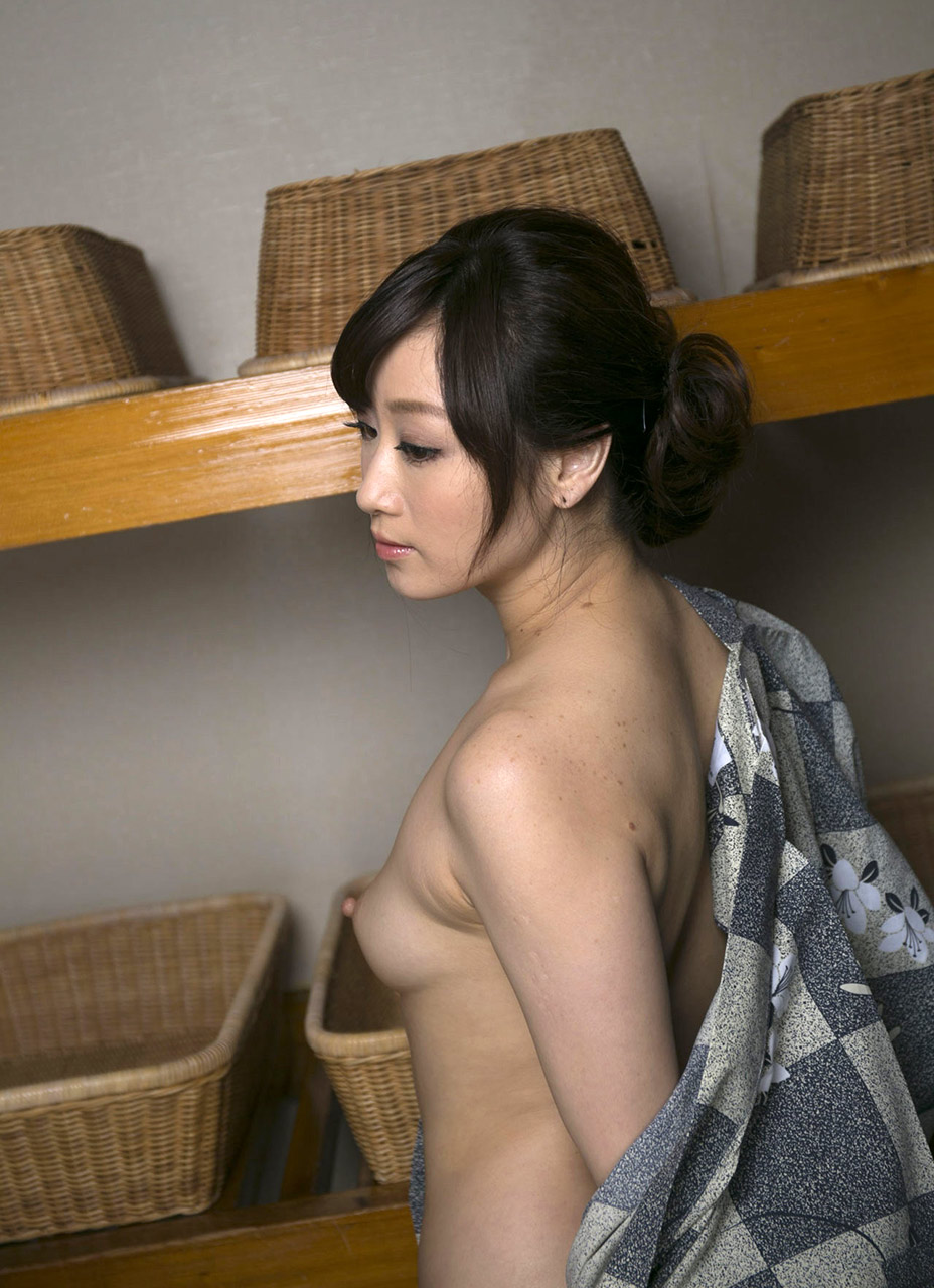 Japan porn rope bondage